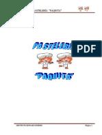223764827-Proyecto-Pasteleria-Paquita.pdf