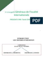 CNDI (1) (1).pptx