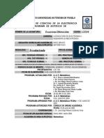 _Ecuaciones_Diferenciales.docx