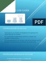 Estudio-de-los-gases.pptx