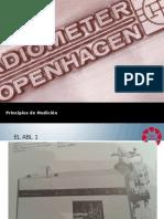Presentacion Abl 8xxradiometria
