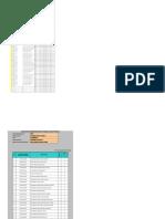 Pbs Offline Matematik Tahun 2G - Copy