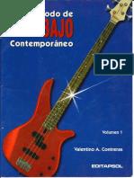 Metodo Bass Vol. 1.pdf