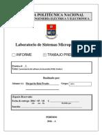 Preparatorio 3- Conocimiento Del Software Atmel Studio