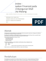 Review Jurnal (UTS Mandiri)