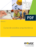 acusticamod1_0