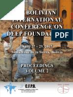 64428 ICDF Vol 2 Conference Program_complete Book