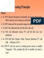 teach_slides04.pdf