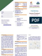 Brochure - Salesforce