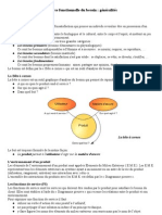 4_analyse_fonctionnelle_du_besoin_1_2_3