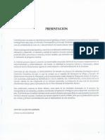 000304004622.PDF.pdf