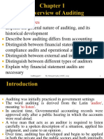 Auditing Ch 1 overview.pptx