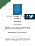 democracia occidental orien.pdf