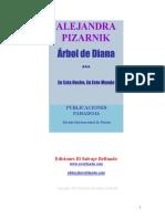 arbol_de_diana.pdf