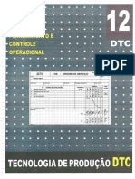 DTC - 12 - Planejamento e Controle Operacional.pdf