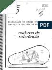 ENCOL - 10 - Treinamento PS-CQE - Manual do Instrutor.pdf