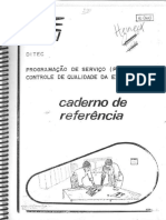 ENCOL - 10 - Treinamento PS-CQE - Manual do Instrutor.pdf