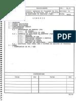 ENCOL - 11 - Garantia da Qualidade.pdf