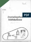 ENCOL - 24 - Instalações Hidráulicas - Manual de Inst.pdf