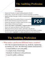 Auditing Ch 2  The Auditing Profession.pptx