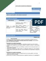 FCC3-U1-SESION 01 (1)