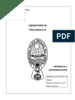 FIS 200L -1.docx