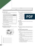 Banco de actividades (1).pdf