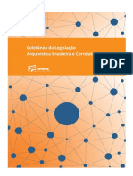 CONARQ Legarquivos Maio 2016 PDF