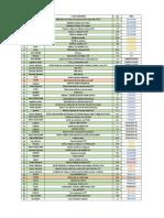 Pack-cursos.pdf