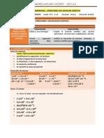 Sesion Operaqciones Con Notacion Cientifica