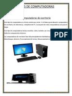 TIPOS DE COMPUTADORAS.docx