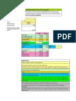 SE FY14_Compensation Plan Group III - Copy (1)