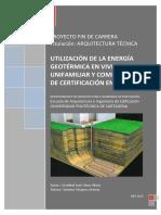 pfc5462.pdf