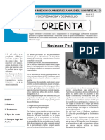 sindrome post aborto.pdf