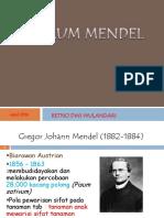 MENDEL_April 2014.pdf