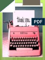 Presentation Dbd - Copy