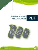 Plan de Riesgos Psicosociales (3)