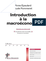 Introduction à la macroéconomie.pdf