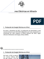 S004 IEM Electrical Installations