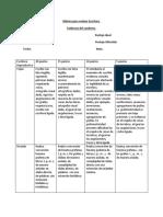 Rubrica Escritura 1 Basico - Copia