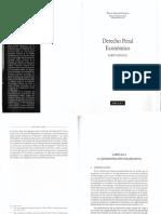 Fraude en las Personas Jurídicas.pdf