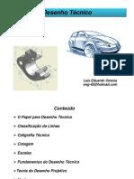Aula de Desenho Técnico - 2015.pdf