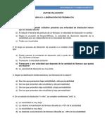 02. Autoevaluacion Liberacion de Farmacos-Respuestas