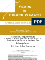 7-Years-7-Figure-Wealth-Ebook-PDF-Final.pdf