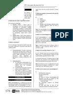 Legal-Forms.pdf