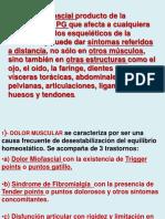 DOLOR MIOFASCIAL PG y electroacupuntura.pdf