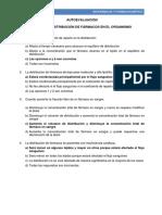 04. Autoevaluacion Distribucion-Respuestas
