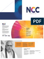 NCC - Corp_Brochure.pdf