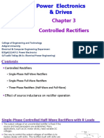 Ch 3_Controlled Rectifiers