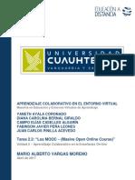 Tarea 2.3_MOOC_AYALA_BERNAL_CASELLES_PEÑA_PINILLA .pdf